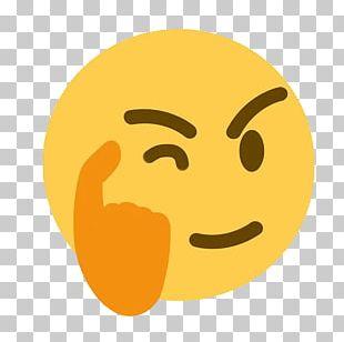 Emoji Telegram Sticker Smiley Meme PNG