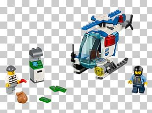 Lego City Police Png Images Lego City Police Clipart Free Download