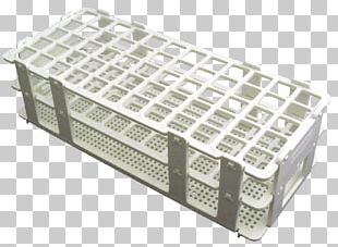 Test Tube Rack Autosampler Medical-surgical Nursing Plastic Product PNG
