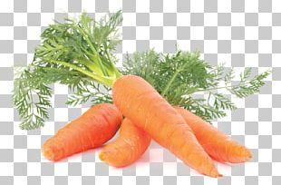 Carrot Organic Food Root Vegetables Juice PNG