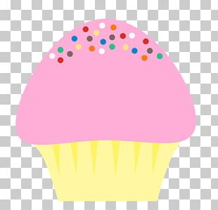 Cupcake Bakery Birthday Cake Frosting & Icing PNG