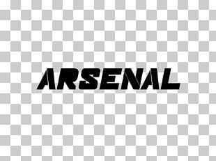 Arsenal Logo Png Images Arsenal Logo Clipart Free Download