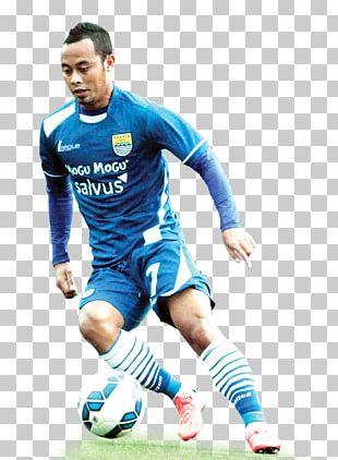 Persib Bandung Team Sport Football Bobotoh PNG