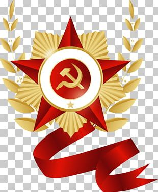 Victory Day Great Patriotic War Soviet Union Georgiy Lentasi Aksiyasi PNG