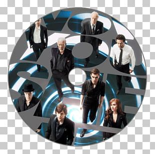 YouTube Now You See Me Film Poster Film Poster PNG