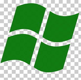 Computer Software Software Development Custom Software Handheld Devices Mobile App Development PNG