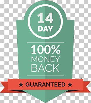 Exercise Guarantee Money Warranty PNG