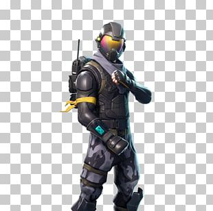 Fortnite Battle Royale YouTube GoldenEye: Rogue Agent Epic Games PNG