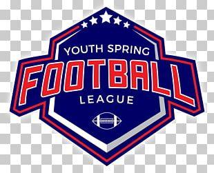 Jacksonville Jaguars NFL Philadelphia Eagles American Football Spring Football League PNG