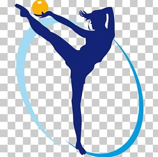 Rhythmic Gymnastics Sport Fitness Centre Artistic Gymnastics PNG