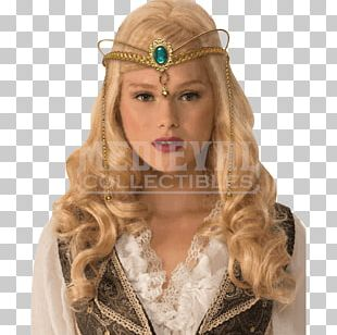 Crown Tiara Costume Party Clothing Accessories PNG