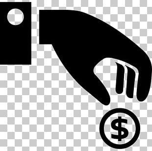 Currency Symbol Money Bag Finance PNG