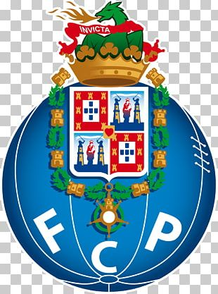 FC Porto F.C. Porto B Estádio Do Dragão Dream League Soccer Newcastle United F.C. PNG