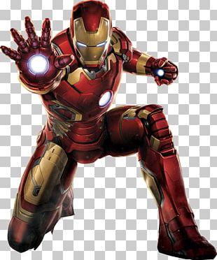 Iron Man Hulk Captain America Black Widow Clint Barton PNG