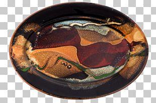 Plate Ceramic Platter Bowl PNG
