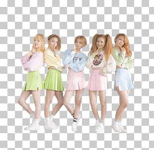 Red Velvet PNG