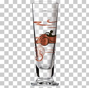 Schnapps Pint Glass Cocktail Beer Glasses PNG