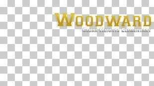 Woodward Middle School Woodward Early Childhood Center Cedar Heights Elementary School Logo PNG
