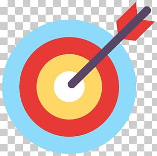 Computer Icons Search Engine Optimization Goal Bullseye PNG
