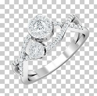Double Wedding Rings Png Images Double Wedding Rings Clipart Free Download
