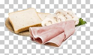 Beyaz Peynir Turkey Ham Animal Fat Mortadella PNG