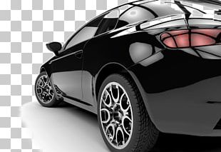 Car Wash Auto Detailing Vehicle Car Door PNG