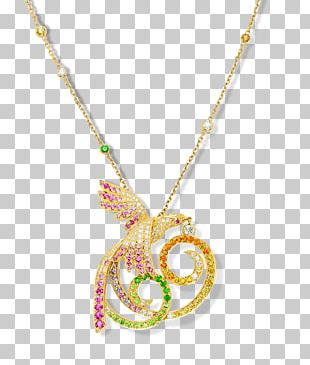 Charms & Pendants Earring Necklace Gemstone Jewellery PNG