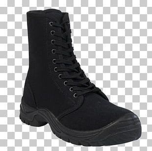 Chelsea Boot Steel-toe Boot Shoe Fashion Boot PNG