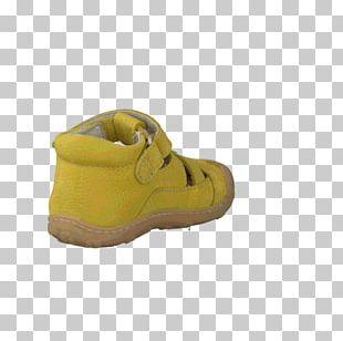 Cross-training Shoe Walking PNG