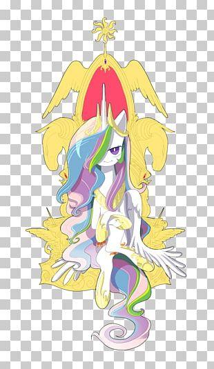 Vertebrate Illustration Horse Design PNG