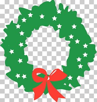 Wreath Free Content PNG