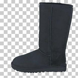 Slipper Ugg Boots Sheepskin Boots PNG