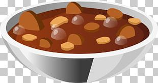 Brunswick Stew Gumbo Chili Con Carne PNG