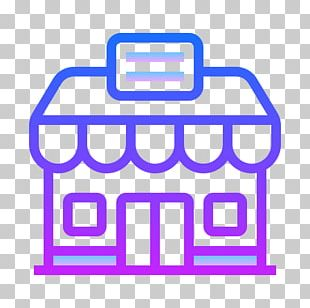 Computer Icons Icon Design PNG