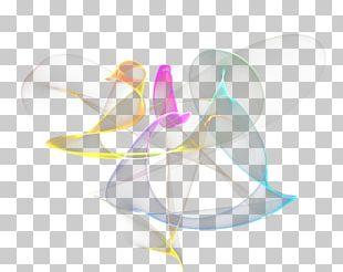 Desktop Digital PNG