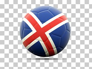 Iceland National Football Team 2018 FIFA World Cup England National Football Team Pepsi-deild Karla PNG