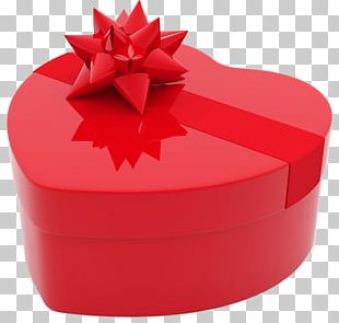Gift Card Valentine's Day PNG