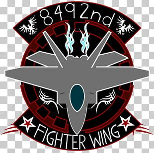 Squadron Grand Theft Auto V Wing Dogfight Fighter Pilot PNG