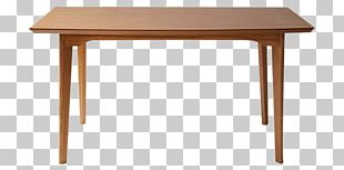Table Furniture Dining Room Bench PNG
