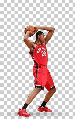 Basketball Shoulder Material Knee Shoe PNG