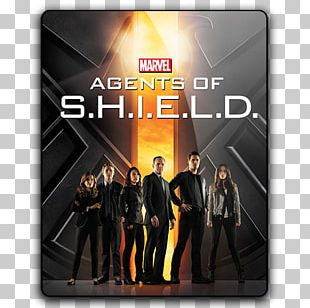 Phil Coulson Daisy Johnson Johnny Blaze Television Show Agents Of S.H.I.E.L.D. PNG