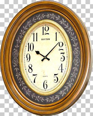 Cuckoo Clock Alarm Clocks Pendulum Clock Floor & Grandfather Clocks PNG