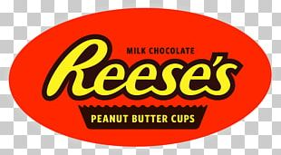 Reese's Peanut Butter Cups Reese's Pieces Reese's Sticks Hershey Bar PNG