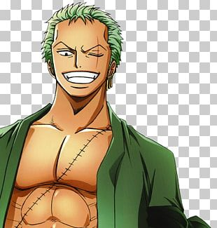 Roronoa Zoro Monkey D. Luffy Dracule Mihawk One Piece T-shirt PNG