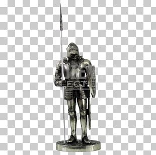 Infantry In The Middle Ages Knight Plate Armour PNG