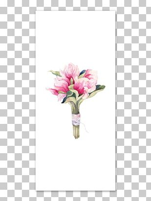 Floral Design Watercolor Painting Stock Photography Flower PNG