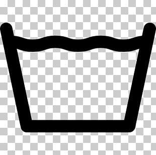 Laundry Symbol Washing Machines Computer Icons PNG