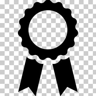 Ribbon Award Computer Icons Medal PNG