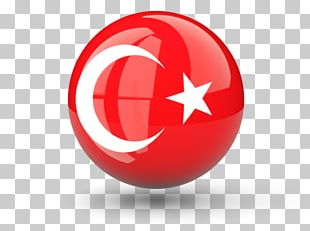 Flag Of Turkey Computer Icons PNG