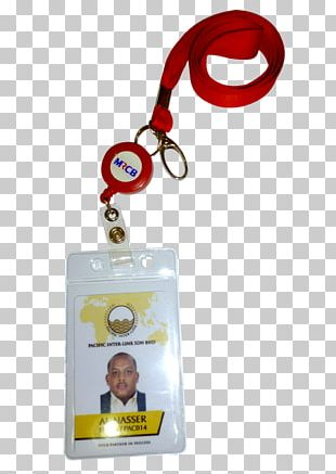 Identity Document Lanyard Yo-Yos Name Tag Plastic PNG